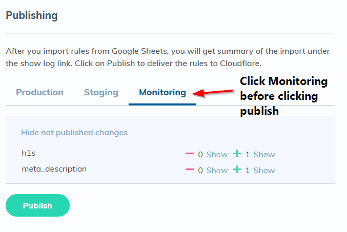 01%20publish%20to%20monitoring